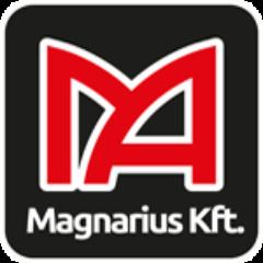 Magnarius Kft.